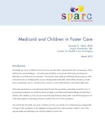 Medicaid and Children in Foster Care image_Page_01