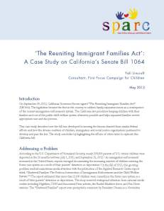 Reuniting Immigrant Families Act Brief_Page_01